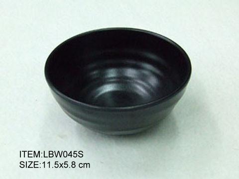 LBW045S