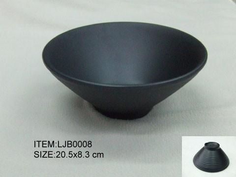 LJB008