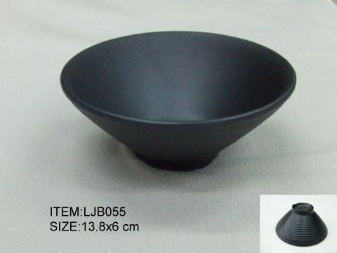 LJB055